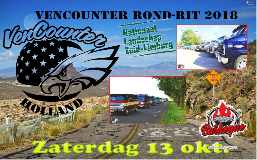 flyer rondrit 2018